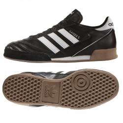 Buty adidas Kaiser Goal 677358