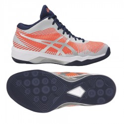 Buty Asics GelVolley Elite FF MT B750N 0696