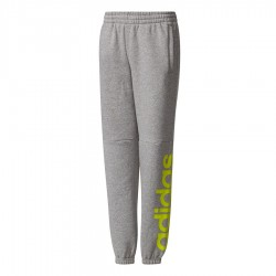 Spodnie adidas YB LIN Pant CE8825