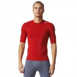 Koszulka adidas TF Base SS AJ4968