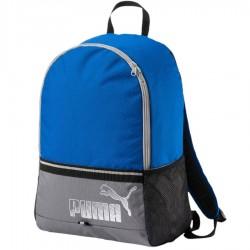 Plecak Puma Phase Backpack II 074413 08