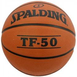 Piłka Spalding  TF-50