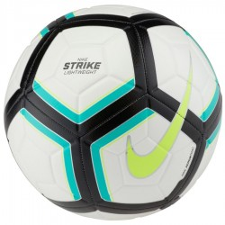 Piłka Nike NK Strike Team 350g SC3126 100