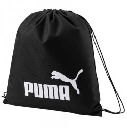 Worek Puma Phase Gym Sack 074943 01