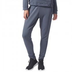 Spodnie adidas Originals LOW CROTCH PANTBR4624