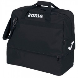 Torba Joma Training