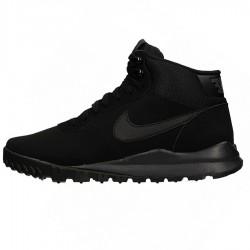Buty Nike Hoodland Suede 654888 090