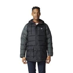 Kurtka adidas Originals Down Jacket BR4019
