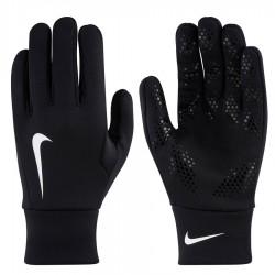 Rękawiczki Nike Hyperwarm Filed Player GS0321 013