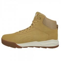 Buty Puma Desiero Sneaker Taffy Taffy 361220 01