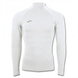 Koszulka Joma Brama Classic 3477.55.100S