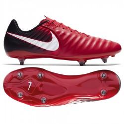 Buty Nike Tiempo Ligera IV SG 897745 616
