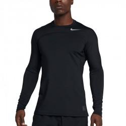Koszulka Nike M NP HPRWM TOP LS FTTD 838026 010