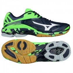Buty Mizuno Wave Lightining Z2 V1GA160006