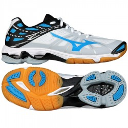 Buty Mizuno Wave Lightining Z V1GC150025