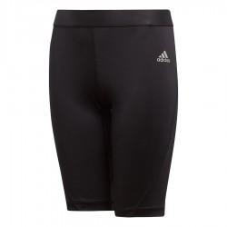 Spodnie adidas ASK Short Tight Y CW7350