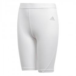 Spodnie adidas ASK Short Tight Y CW7351