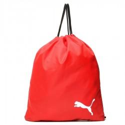 Worek Puma Pro Training II Gym Sack 074899 02