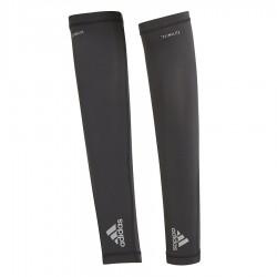 Rękawki adidas Climalite Arm Warmes BR0802
