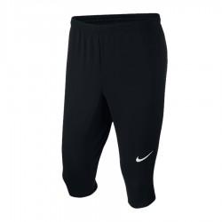 Spodnie Nike Y NK Dry Academy 18 3/4 Pant KPZ dziecięce 893808 010