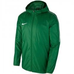 Kurtka Nike Y NK RPL Park 18 RN JKT AA2091 302