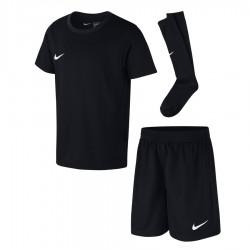 Komplet Nike LK NK Dry Park Kit Set AH5487 010