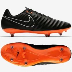 Buty Nike Legend 7 Academy AH7250 080