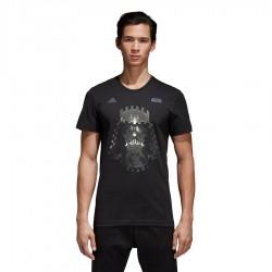 Koszulka adidas Darth Vader CV6727