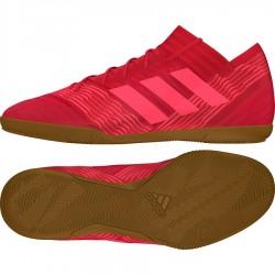 Buty adidas Nemeziz Tango 17.3 IN CP9112