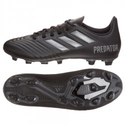 Buty adidas Predator 18.4 FxG CP9266