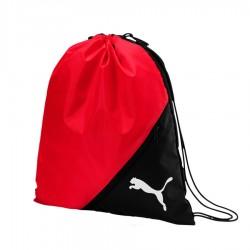 Worek Puma Liga Gym Sack 075216 02