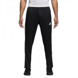 Spodnie adidas Core 18 TR PNT CE9036