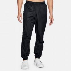 Spodnie UA Sportstyle Wind Pant 1310586 001