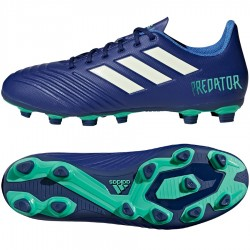 Buty adidas Predator 18.4 FxG CP9267