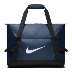 Torba Nike Academy Club Team M BA5504 410
