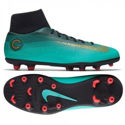 Buty Nike Mercurial Superfly 6 Club CR7 MG AJ3545 390