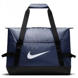 Torba Nike Team Club M BA5507 410