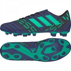 Buty adidas Nemeziz Messi 17.4 FG CP9048