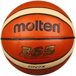 Piłka Molten GMX7