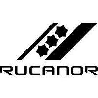 Rucanor